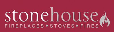 Stonehouse Fireplaces